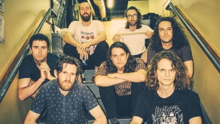 King Gizzard and the Lizard Wizard 0629 (1)