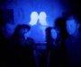 北欧の新世代シューゲイザーバンド、MUMRUNNERがデビューアルバムをリリース!