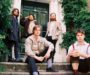FONTAINES D.C.がポストパンク・バンドの新星たる理由