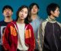 東京のシューゲイザーバンド、kiwi(キウイ)がデビューミニアルバムリリース!